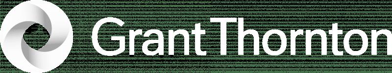 grant-thornton-white-logo