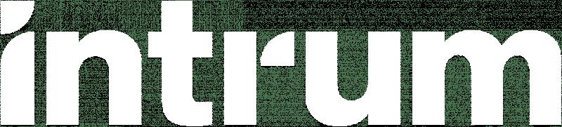intrum-logo-sustainability-platform