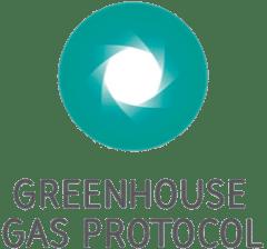 GHG Logotype