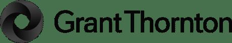 GrantThorton Logotype
