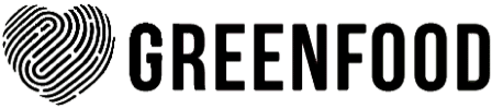 GreenFood Logotype