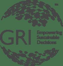 GRI Logotype