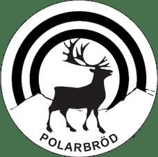 Polarbröd Logotype
