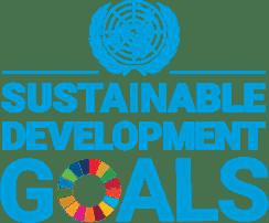 SDG Logotype