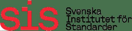 SIS Logotype