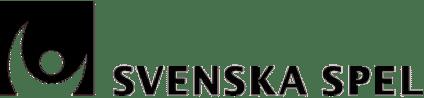 Svenska Spel Logotype