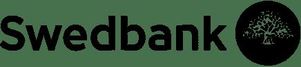 Swedbank Logotype
