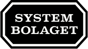 Systembolaget Logotype