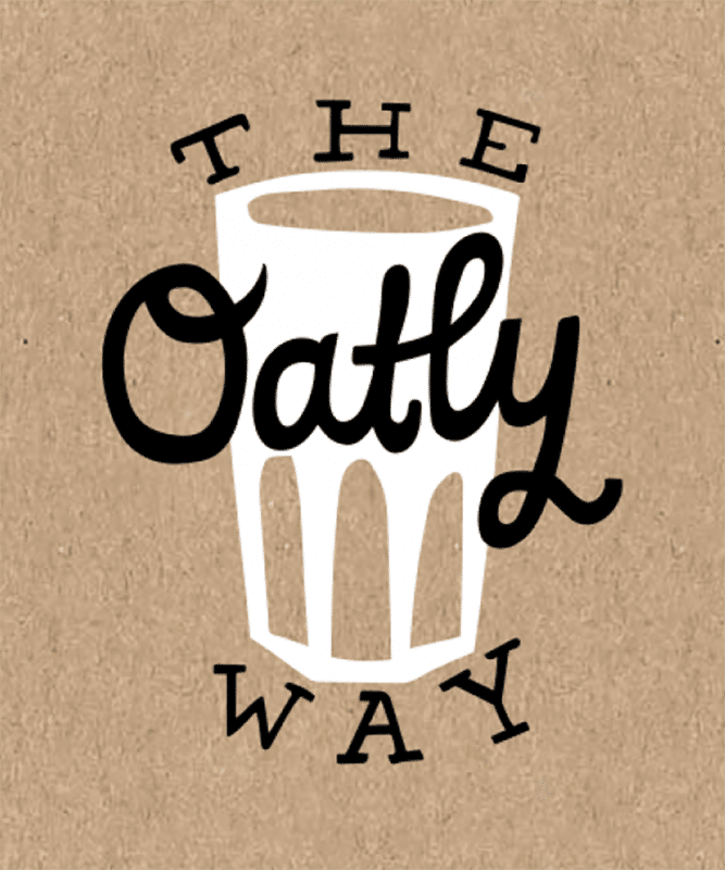 oatly-customer-story-worldfavor-sustainability-platform