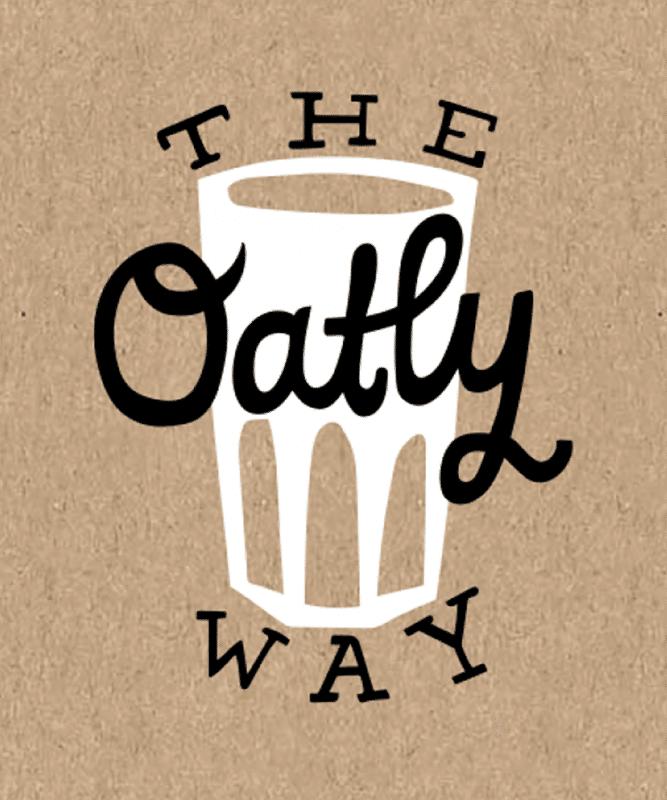 oatly-customer-story-worldfavor-sustainability-platform