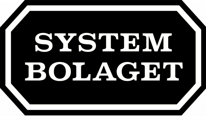 systembolaget logo