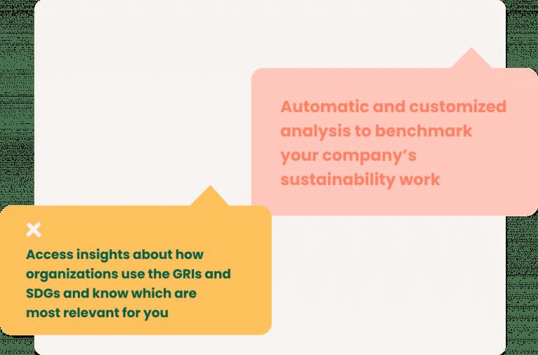worldfavor-sustainability-platform-benefits