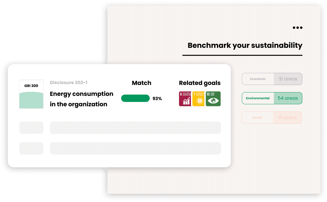 worldfavor-sustainability-platform-benchmark-sustainability