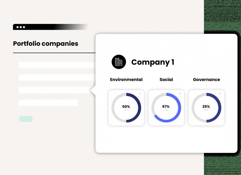 worldfavor-sustainability-platform-sustainable-investments-automated-data