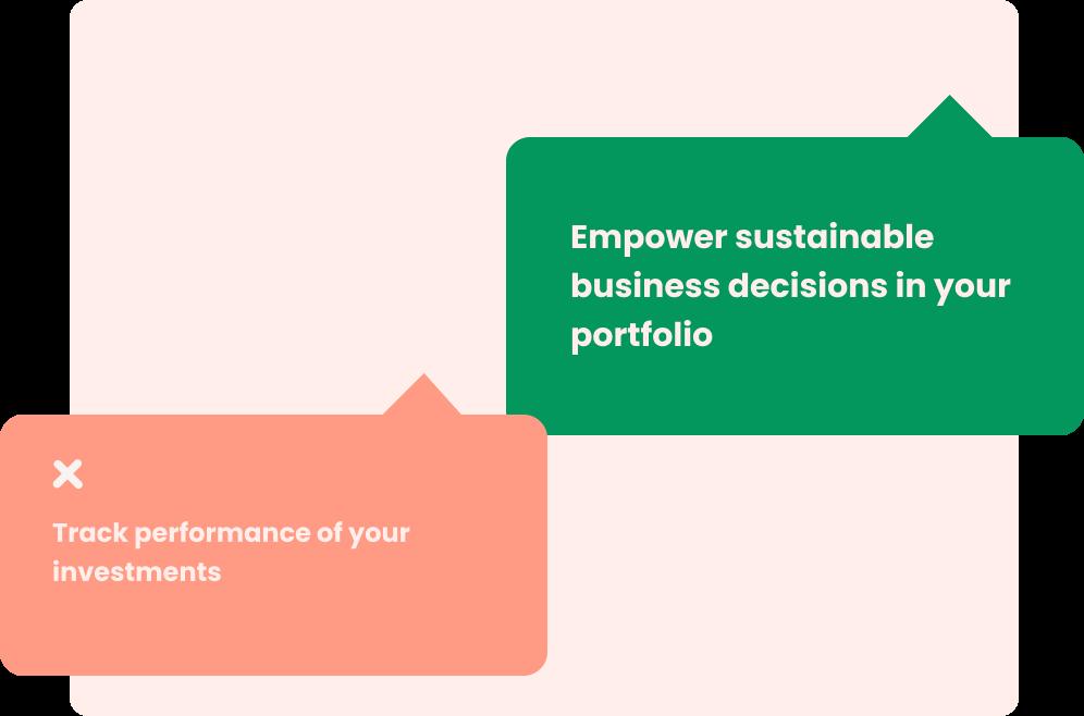 worldfavor-sustainability-platform-sustainable-investments-benefits