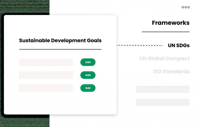 worldfavor-sustainability-platform-sustainable-investments-frameworks