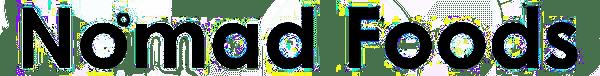 nomad-foods-logo