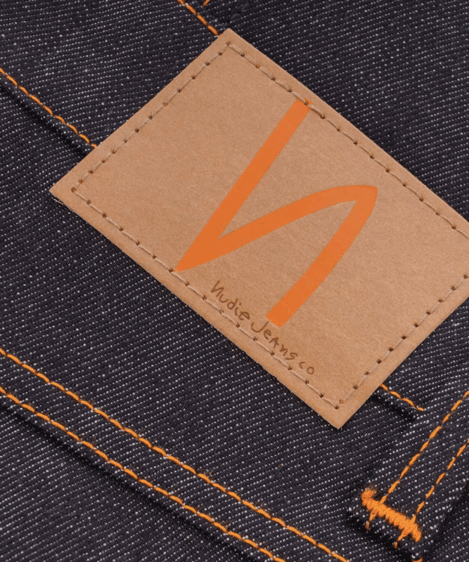 worldfavor-sustainability-platform-sustainable-sourcing-nudie-jeans