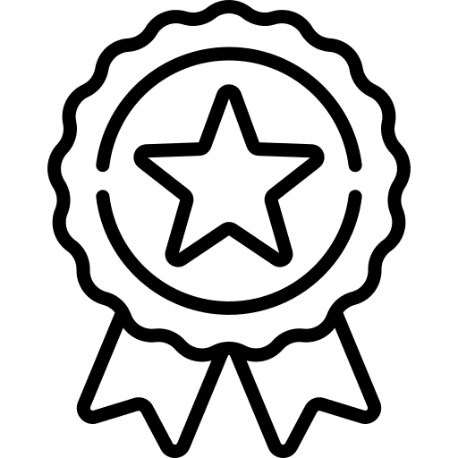 Worldfavor_Annonced_Best_Digital_Sustainability_Management_Solution