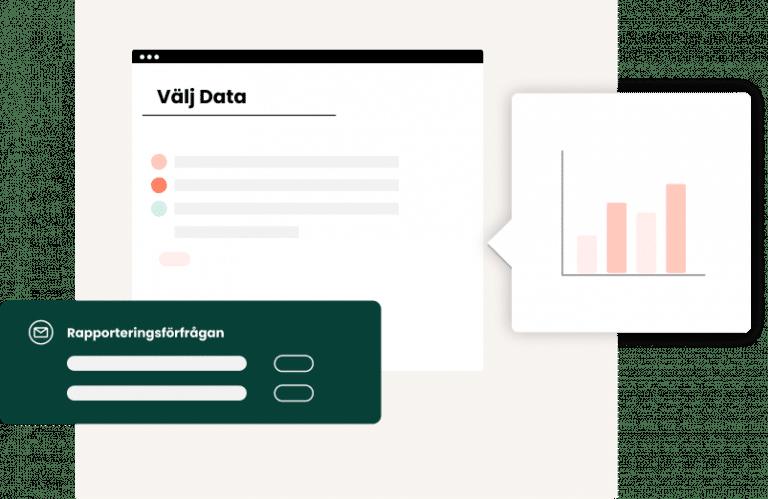 automatiserad datainsamling