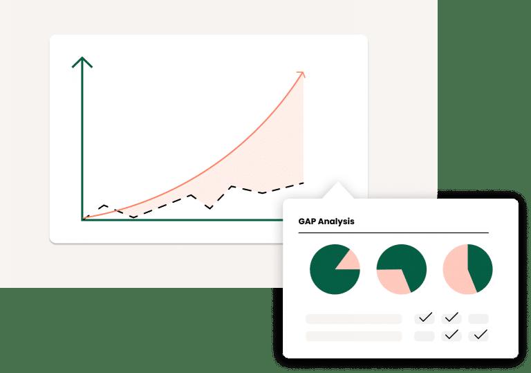 worldfavor-sustainability-platform-eu-taxonomy-gap-analysis