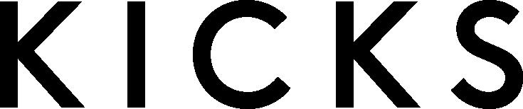 worldfavor-customer-kicks-logo