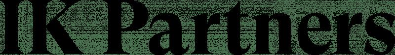 ik-investment-partners-logo-worldfavor-customer
