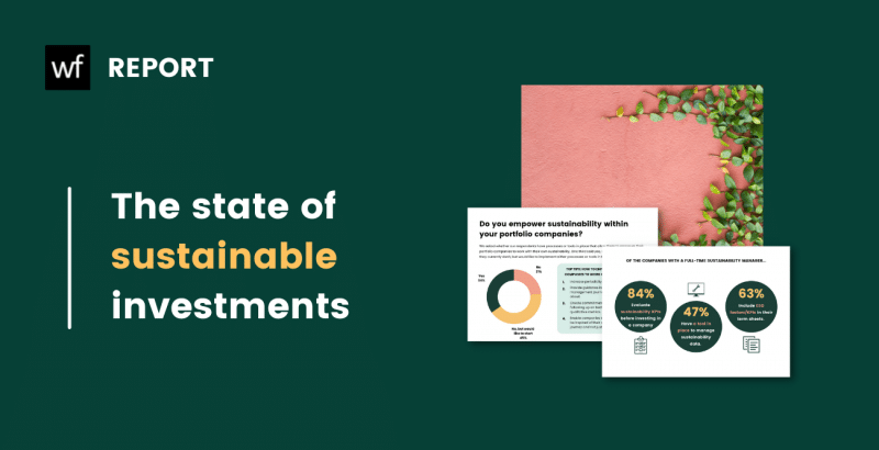 worldfavor-report-2021-The state of sustainable investments 2021